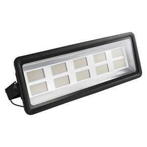 New 1000W LED Floodlight Warm