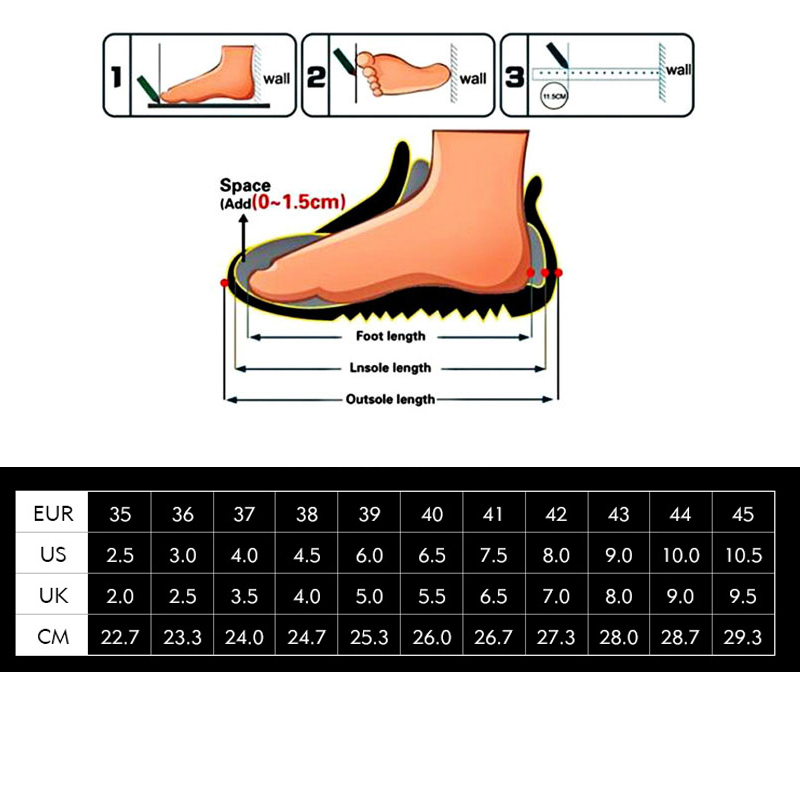 Professional Spikes Shoes Athletics Running Men Men's Running Shoes