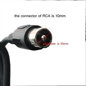 Image 5 - 29.4V 2Acharger Voor 24V 25.2V 25.9V 29.4V 7S Lithium Accu 29.4V oplader E Bike Charger Rca Steckverbinder + Hoge Qualit