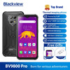 Купить Blackview BV9800 Pro IP68 Smartphone 658 [...]