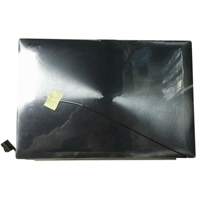 Free Shipping 13.3 inch For Asus Zenbook UX31E LCD Screen Assembly HW13HDP101 99% NEW with small scratches