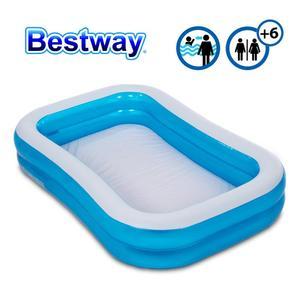 Bestway Family Pool (200x150x41 см)