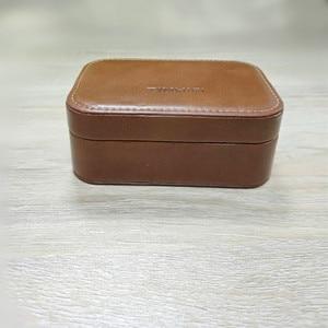 Image 2 - TINHIFI funda magnética para auriculares caja de almacenamiento de cables, TINHIFI T3 T2 PRO P1 BQ3 F3 S2 N1