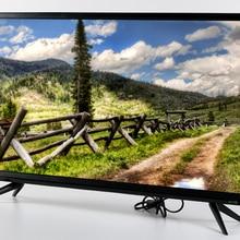 '''' 28 27 26 ''polegada android os wi-fi smart TV IPTV internet tv LED TV
