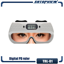 TRL-01 Ограниченная серия, новинка, IPL ручка, IPL фильтр, тепловая оптика, цифровая PD линейка, дальность зрачка, линейка