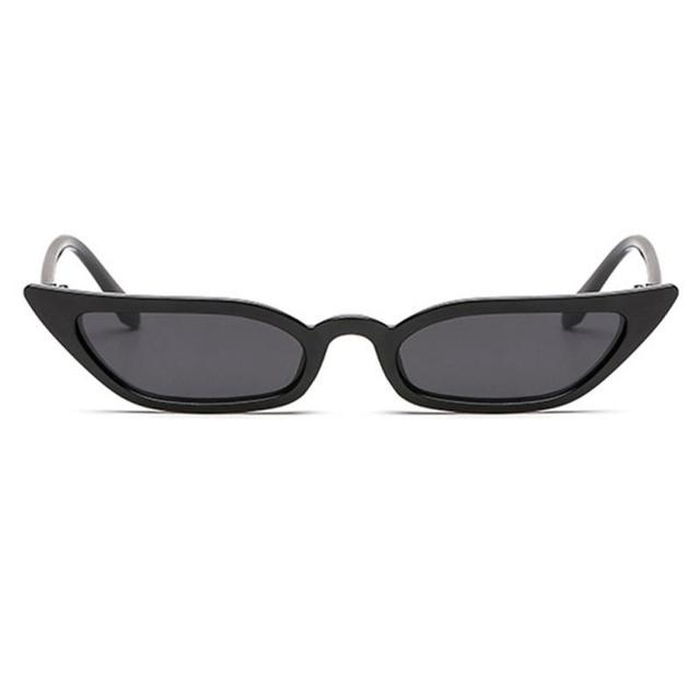 1pc anti uv okokokokokulary óculos moda protetor solar à prova de vento personalidade bicicleta ciclismo óculos de sol da motocicleta 2