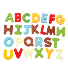 36PCS/se 2019 Baby Kids Children Educational Toy Foam Letters Numbers Floating Bathroom Bath tub kid toy for boy girl gifts #S