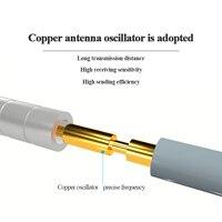 uhf dual לורה 915MHz אנטנת UHF 868MHz חיצוני אנטנת האומנים גבוהה רווח Dual Band N זכר 900MHz Antena צג משחזר TX900-BLG-60 (5)