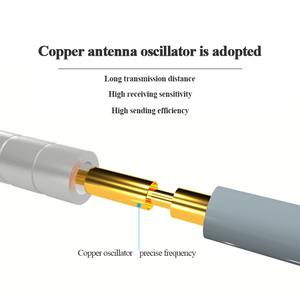 Image 5 - Lora 915MHz Antenna UHF 868MHz Outdoor Antenna Omni High Gain N Female N Male 900MHz Antena for Monitor Repeater TX900 BLG 60