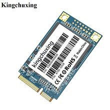 Kingchuxing mSATA ssd 256gb Hard Disk ssd 512GB 128GB 1TB Internal Solid Sate Hard disk Drives for PC Laptop Computer