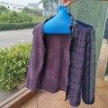 5 шт. ПВХ надувная вешалка для одежды складная Нескользящая портативная вешалка для одежды FP8