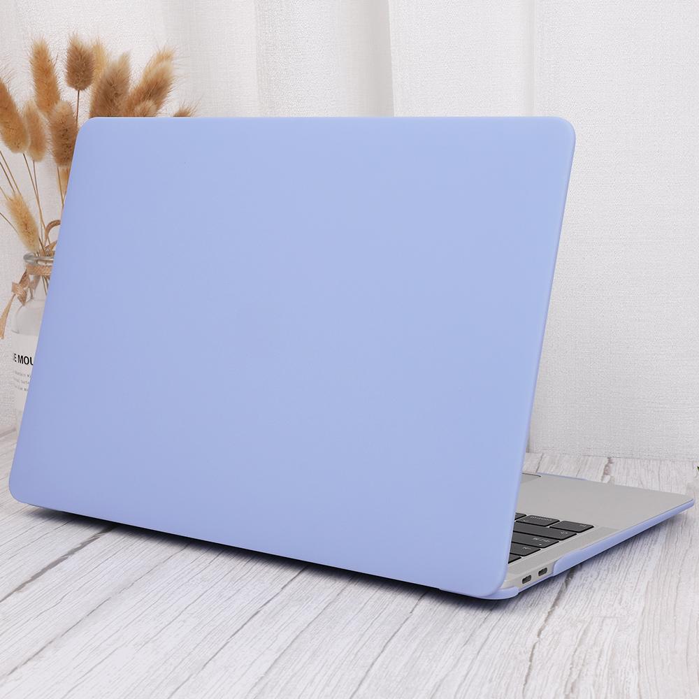 Redlai Matte Crystal Case for MacBook 172