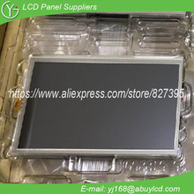 TX18D206VM0BPA 7inch 800*480 TFT lcd display panel with touch screen