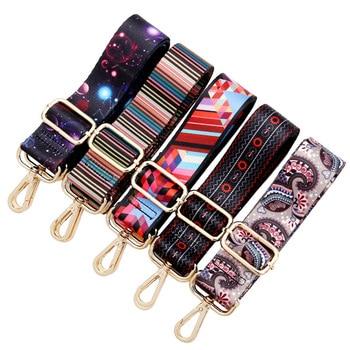 Correa para bolso de hombro para mujer, accesorios para bolso cruzado, de...