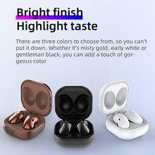 Taochiple s6 tws fones de ouvido sem fio esportes auriculares bluetooth 5.0 fone ouvido para xiaomi oppo samsung telefone