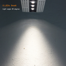 Light Grille Trimless Linear-Recessed No No-Main-Lighting LED 14cm Magnetic 27cm 107cm