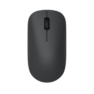 Image 3 - Original Xiaomi Wireless Keyboard & Mouse Set 104 keys Keyboard 2.4 GHz USB Receiver Mouse for PC Windows 10