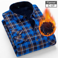 C69-Flannel