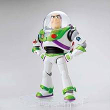 OHS バンダイおもちゃ HG バズ · ライトイヤー組立プラスチックモデルキット
