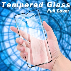 На Алиэкспресс купить стекло для смартфона full cover screen protector tempered glass for oppo realme narzo 10 10a x lite c1 c2 c3 global protective glass film