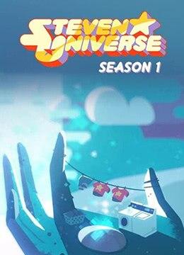 宇宙小子 第一季