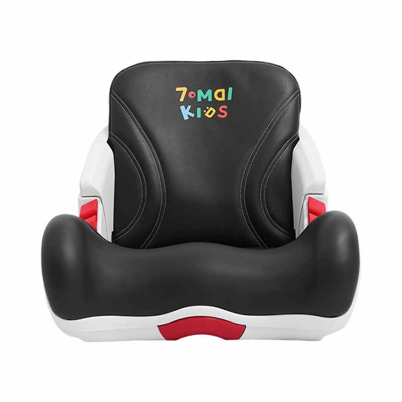 Xiaomi Siège Auto Enfant Confortable Bébé Enfants Siège De