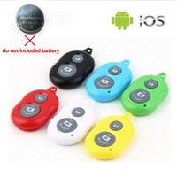 Tycipy селфи палка + Bluetooth затвор с кнопкой + держатель телефона для iphone Xiaomi Samsung для ios Android 1