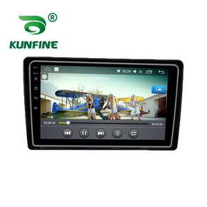 Image 5 - Car Radio For KIA SORENTO 2013 Octa Core Android 10.0 Car DVD GPS Navigation Player Deckless Car Stereo Headunit