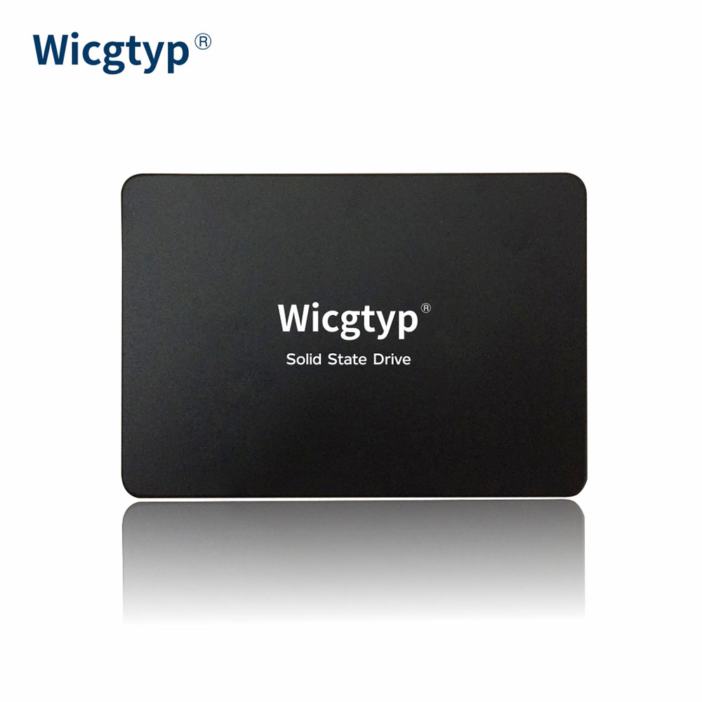 Wicgtyp hdd 2,5