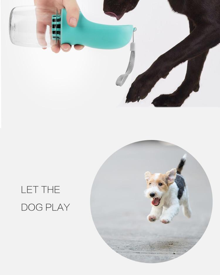 宠物按键水壶英文详情页_04