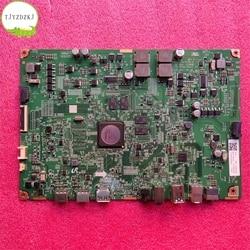 Good test original Mainboard for Samsung bn41-02580a 02580B 02580C bn91-18810a LC27HG70QQCXXF Monitor C27HG70QQC motherboard