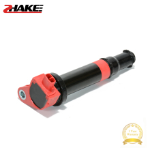 Excellent Quality 27301-26640 Ignition Coil For Korean Car Accent Kia Rio 1.6L L4 UF499