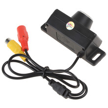 Camera Universal for All-Car Auto-Parking-Reverse-Camera Night-Vision Lowest-Price Waterproof