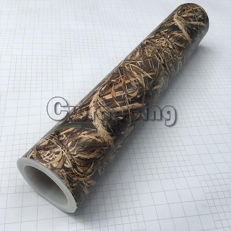 duck-grasll-shadow-camouflage-vinyl-wrap-01