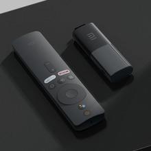 Tv-Stick Decoding Netflix Android Tv Google-Assistant Global-Version Xiaomi Dual Wifi-5