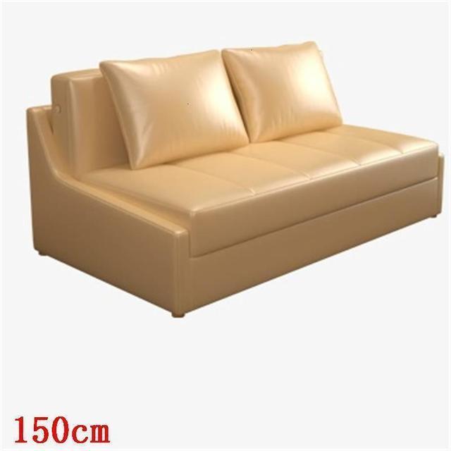 Divano Letto Futon.Puff Recliner Divano Letto Couch Couche For Zitzak Futon Moderno