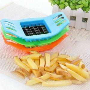 1PC NEW Creative Kitchen Tool