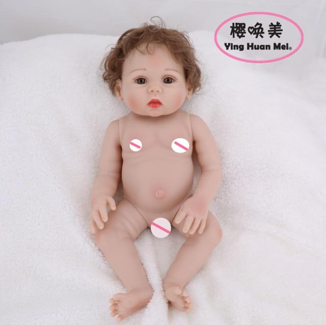 Child-Reborn-Full-Silicone-Reborn-Full-Silicone-Body-Baby-Dolls-Boy-Girl-Twin-43CM-Vinyl-Realistic.jpg_640x640_副本