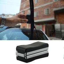 Car Wiper Repair Tool Universal Auto Windshield Wiper Blade Scratches Repair Refurbish Tools Windshield Scratch Repair Kit
