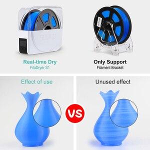 Image 2 - SUNLU 3D Filament Dryer Keep Filament Dry Storage Box 3D Printer Good Parneter FilaDryer S1