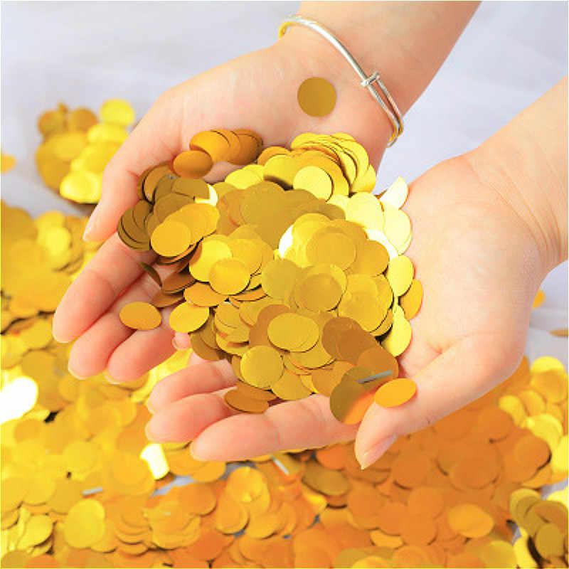 Presente criativo lantejoulas/glitter filler claro/lodo fofo caixa brinquedos para crianças encantos lizun modelagem argila diy kit acessórios