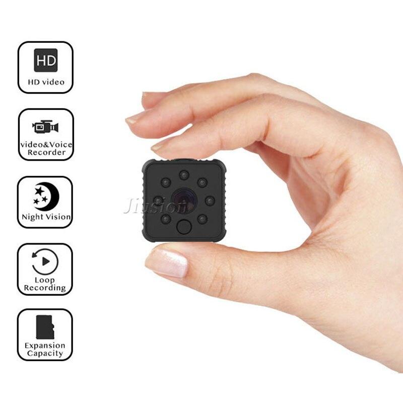 7 horas de grabación de vídeo Mini cámara Espia pequeña Camara secreta acción Kamera visión nocturna Micro videocámara compatible con tarjeta SD oculta [Versión Garantía Española Oficial]Realme 6 4+64gb, 4+128gb, 8+128gb Smartphone Octa Core,cuatro camaras, lector huellas lateral