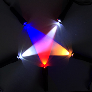 Image 5 - Taktische Taschenlampe Led Taschenlampe Camping Lampe Lichter Lampen Wasserdicht 8000lm Xm Stoßfest, Harte Verteidigung Wiederaufladbare T6