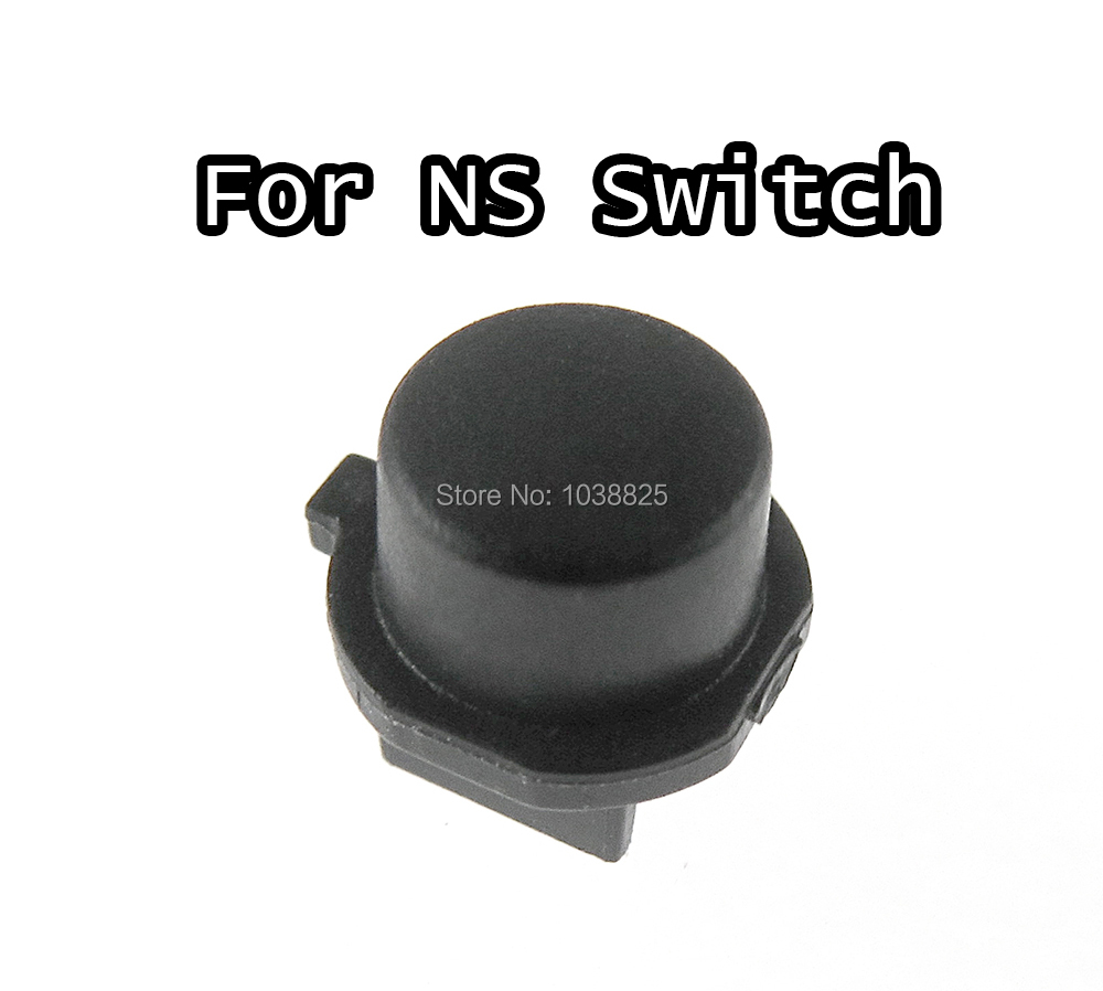 Original Lock Button Joy-Con Handle Clasp Button For For Nintend Switch Joy Con Clasp Button For Switch NS Game Console