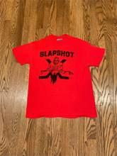 VTG – chemise de Tour de rôle pour jeunes du jour, mauvais cerveau, Cro, Mags, leway, manches NYHC, hauts ajuku, 1989