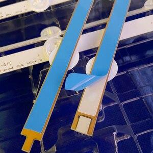 """Image 5 - 100% nueva 10 unids/lote nueva barra de retroiluminación LED para 42 """"ROW2.1 REV0.0 6916L 1214A 1215A 1216A 1217A, 6916L 1412A 1413A 1414A 1415A"""