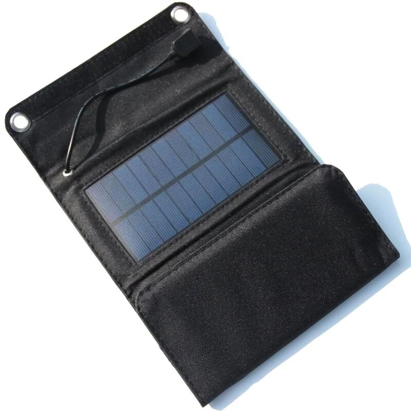 solar carregador para iphone celular ou bancos 05