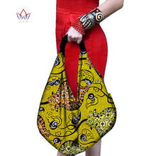 Африканские сумки для женщин 2020 большая сумка ручной работы