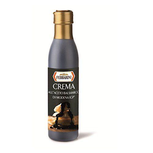 Crema Balsámica De Módena Ferrarini