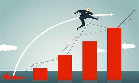 如何做好股票配资?